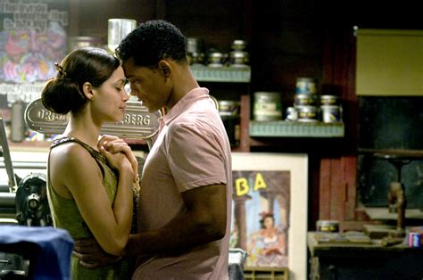 film romance will smith seven pounds picture 25