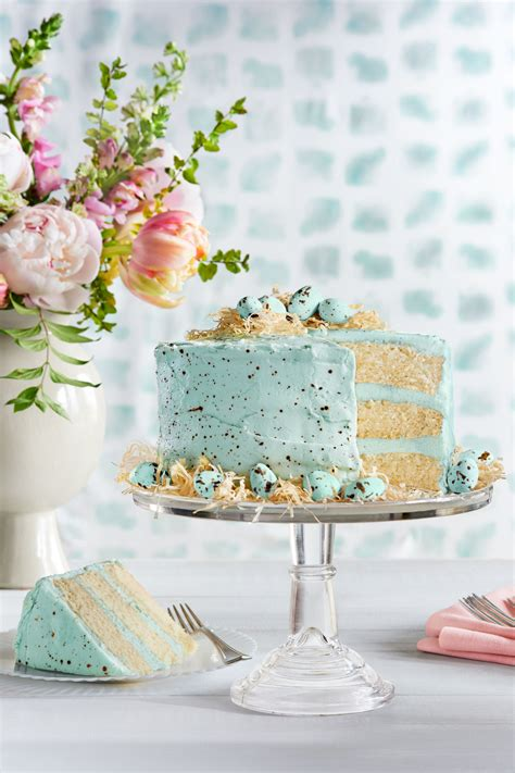 Food Cake Decorating by 15 Beautiful Cake Decorating Ideas How To Decorate A