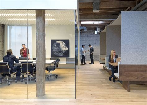 O Office Office Design Tag Archdaily