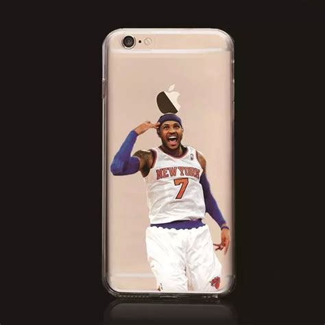 Casing Samsung Galaxy Grand Duos Lebron Nba Custom Hardcase stephen curry basketball promotion shop for promotional stephen curry basketball on aliexpress