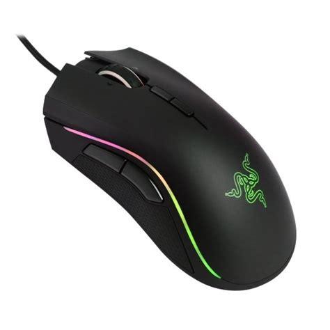 razer mamba te by win computer ph co pc depot razer mamba chroma te gaming mouse usb