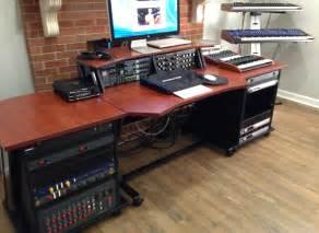 studio trends 46 desk studio trends 46 desk quotes