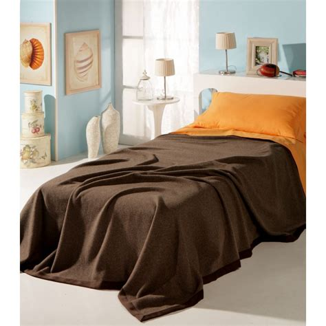 bed blankets blanket bed in pure top quality yak cashmere natural colour