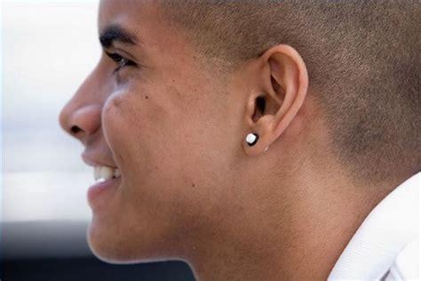 male stars with ears pierced 90 drop dead gorgeous men piercings inspirations
