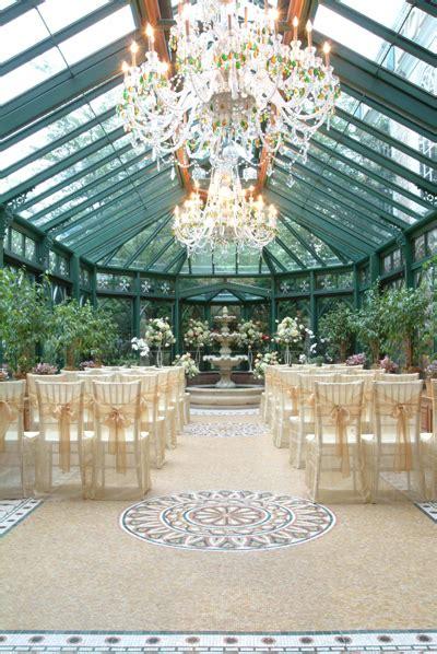 wedding venues in paterson nj venue spotlight the brownstone