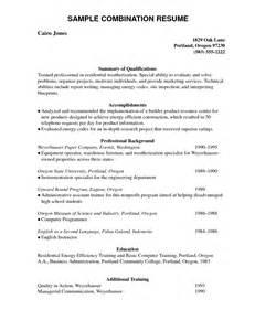 report writing samples pdf
