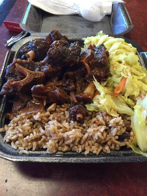 Food Miami Gardens by Golden Krust Ethnic Food Miami Gardens Fl Reviews