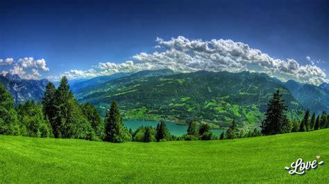 descargar imagenes naturales gratis imagenes de paisajes naturales gratis imagenes para celular