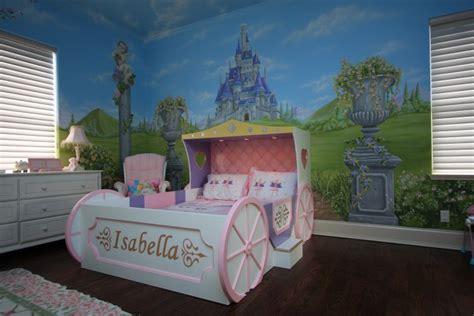 princess castle bedroom ideas 15 lovely princess themed bedroom ideas