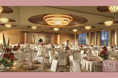 hochzeit forum my space my thoughts wedding preparation part 2