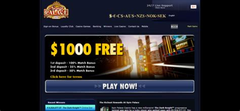 Free Pokies Win Real Money - best casinos to win real money for free online
