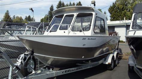 hewes hardtop boats for sale 2011 hewescraft 200 searunner