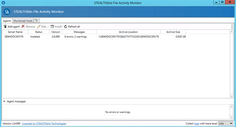 event viewer monitor user account activity in windows 8 file activity monitor file access monitoring software