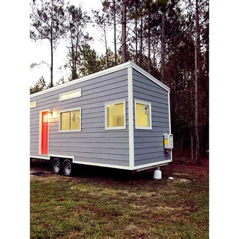 35 ft 5th wheel tiny house swoon 35 ft 5th wheel tiny house swoon