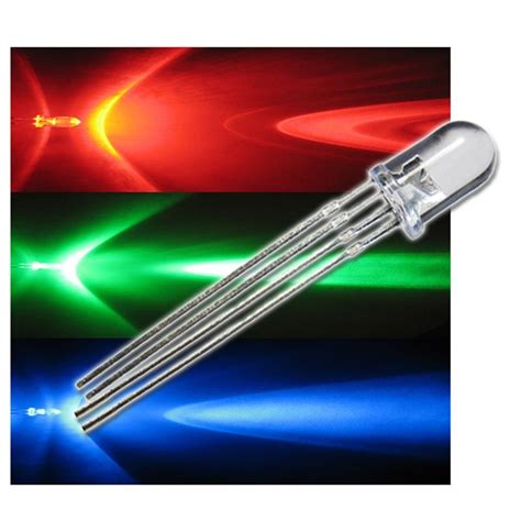 leds are special diodes that emit light ultra bright water clear led 5mm bulb 3v all colours light emitting diode leds ebay