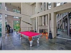Staggering Mansion Design: Perfect Getaway Choice ... Inside Mansion House