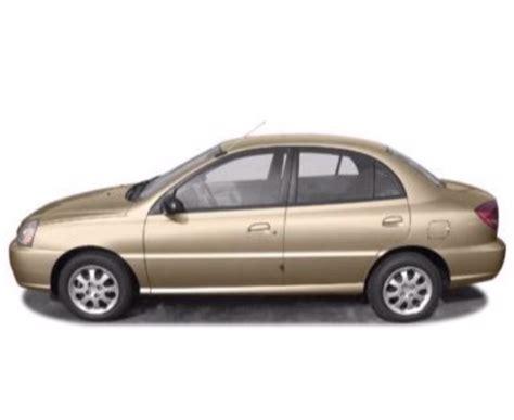 2004 Kia Sorento Recall List Related Keywords Suggestions For 2004 Kia