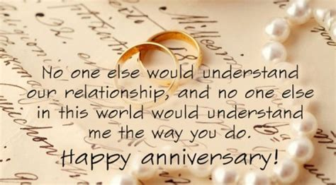 11 Years Wedding Anniversary Quotes For by 50 Anniversary Quotes For Husband Herinterest