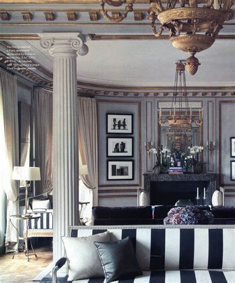 paris living room the gilded age paris classical addiction beaux arts