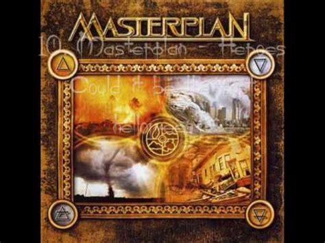 best power metal song top 10 power metal songs of all time