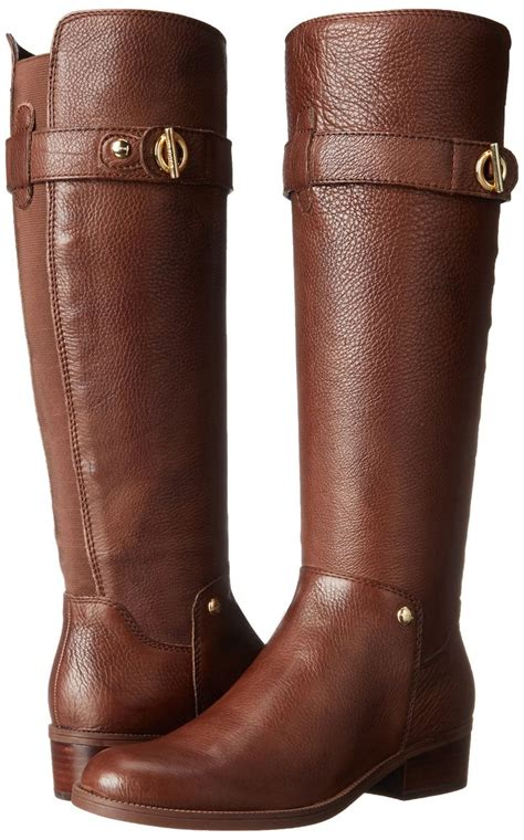17 best ideas about hilfiger boots on