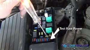 how to fix a car air conditioner in under 20 minutes