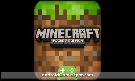 download game android apk mod full version minecraft pocket edition apk v1 0 6 free download mod