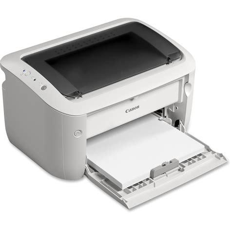 Printer Canon Laser printer