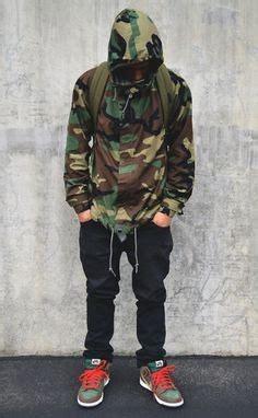 T Shirt By Bathing Ape Bape Camo Import Premium casaca camuflada usa army importada para hombre s 160