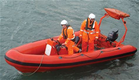 boat safety certificate dun laoghaire powerboat school