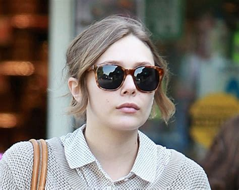 what are the sunglasses sissy spacek wears in bloodline the shady side the many shady street styles of elizabeth