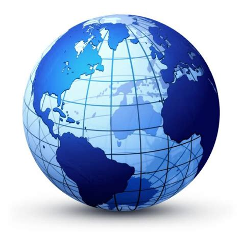 globus le all about logo globe logo