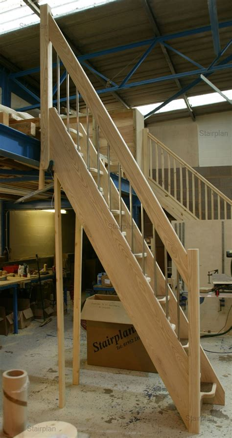 Loft Conversion Stairs Design Ideas 180 Best Images About Ideas For The House On