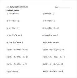 dividing monomials worksheet with answers abitlikethis