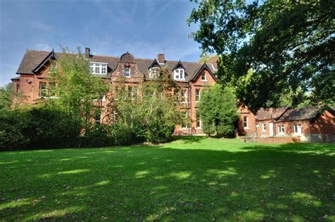 20 bedroom mansion for sale 20 bedroom detached house for sale in chigwell essex ig7