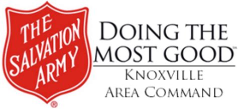 Food Pantries Knoxville Tn by The Salvation Army Family Assistance Program Foodpantries Org