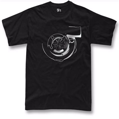 tshirt low and jdm bdc turbo t shirt boost jdm tuning drift new silver graphic