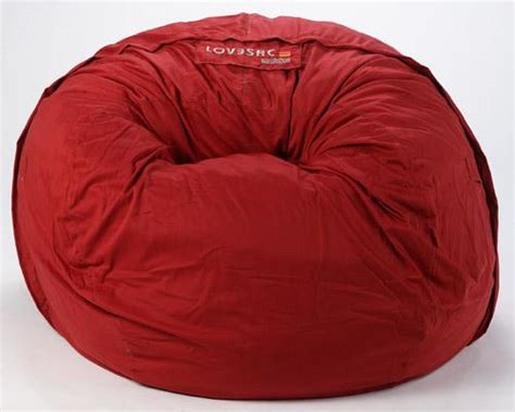 bean bag chairs lovesac lovesac bean bag chairs home design and decoration