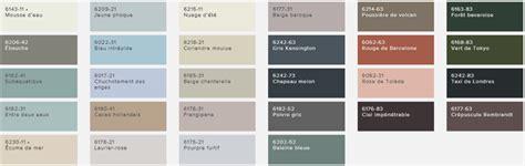 davaus net couleur peinture eco rona avec des id 233 es int 233 ressantes pour la conception de la