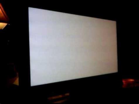 visio tv problems vizio p50hdm problems