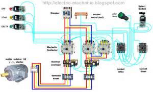 omron mk2p s wiring diagram cara memasang relay 8 kaki robsingh co