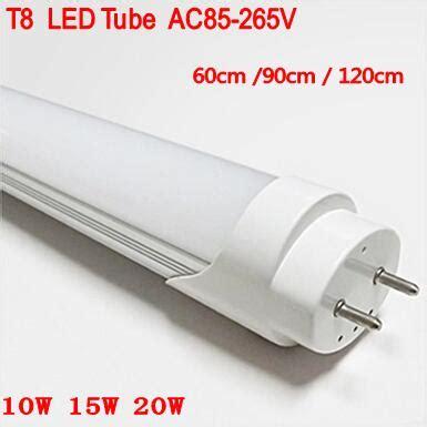 Lu Led Tl T8 15w 90 Cm 30pcs lot 2ft 4ft t8 led 60cm 90cm 120cm light 10w 15w 20w smd2835 led bulbs g13 ac85