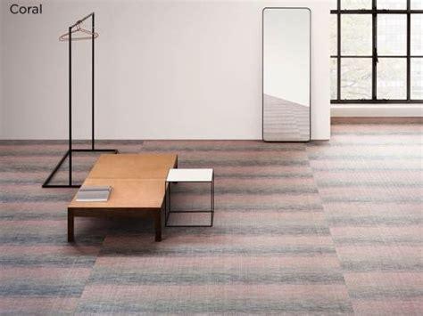 tatami pavimento pavimenti in tessuto vinilico tatami in teli