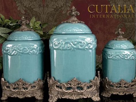 tuscan style kitchen canisters tuscan style kitchen canisters 28 images canisters