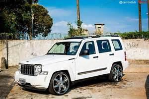 jeep status jeep rodas status aro 22
