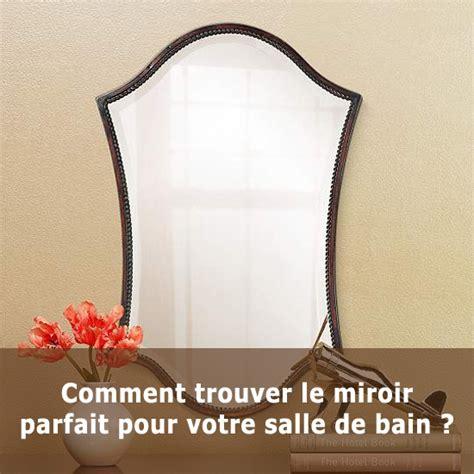 Miroir Grossissant Salle De Bain by Miroirs Grossissants Pour Salle De Bain Cobtsa