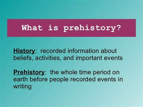 what is sectioning someone world history chapter 1 sections 1 2