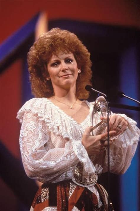 442 best reba mcentire images on pinterest reba mcentire 17 best images about reba mcentire on pinterest
