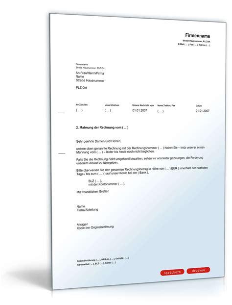 Rechnung Zoll Englisch Rechnung Netto Mit Berweisungstrger Zahlschein Ch Vorlage Proforma Rechnung Schweiz Erstellen