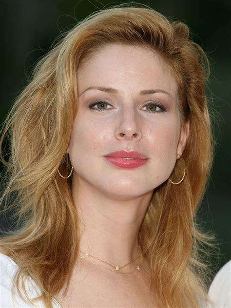 Neal Also Search For Image Diane Neal